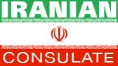 iranianconsulate
